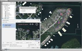 Seek Autocad Geolocation Online Map Feature Discontinued In Autocad And Autocad