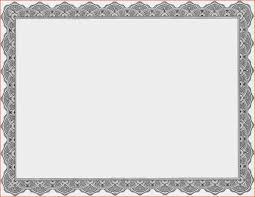 free holiday party invitation templates word futureclim info