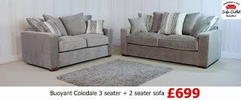 sofa outlet sofa outlet a t homeflair shopping retail rotherham 69