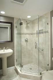shower stall ideas for a small bathroom shower stall design shower stall design fresh at impressive modern