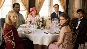 Table 19 Full Movie Online Free Youtube