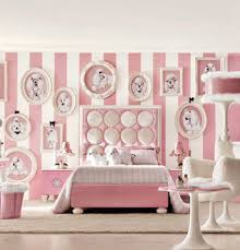 Pink Room Ideas by Time Inc Uk Ltd 2016 All Rights Reserved Pale Pink Bedroom