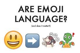 emoji quote pics 100 emoji quote pictures kalpana shakthi quotes yourquote