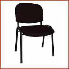 chaise visiteur bureau unique chaise visiteur chelsea 8757 photos et