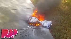 lexus hoverboard for sale ebay this is how hoverboards explode youtube