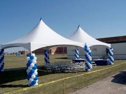 tent rental near me tents chairs in bounce house rentals near me 01111