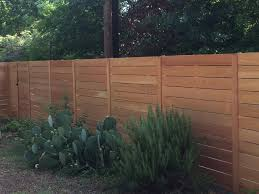 fence installation fence repair fence staining park cities