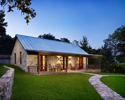 country home plans hill country house plans houzz
