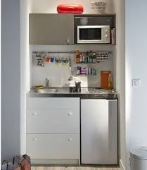 meuble haut cuisine castorama fixation meuble haut cuisine castorama inspirational kitchenette