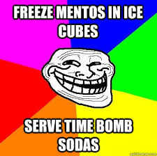 Troll Face Memes - troll face memes quickmeme