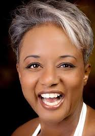 ideas about hairstyles for older african american women cute