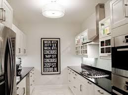 kitchen ideas decorating small kitchen small kitchen designs small kitchen designs