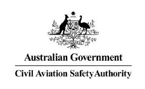 civil aviation bureau working at civil aviation safety authority australian reviews seek