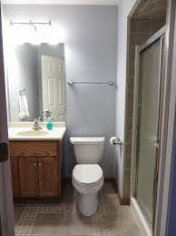 bathroom light cute bathroom lights with halogen bulbs best