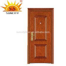 exterior door colors exterior door colors suppliers and