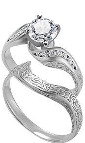 palladium engagement rings palladium engagement rings nritya creations academy of