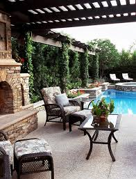 Backyard Decoration Ideas Decoration In Back Yard Patio Ideas House Decorating Pictures