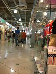 pacific mall wikipedia