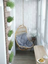 Decorating A Small Apartment Balcony by The 25 Best Apartment Balcony Decorating Ideas On Pinterest