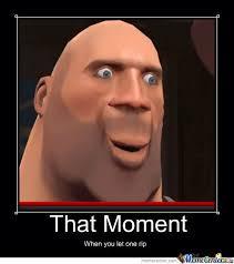 That Moment Meme - that moment by earthworm meme center