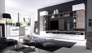 Wohnzimmerm El Billig Uncategorized Wohnung Einrichten Ideen Uncategorizeds