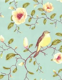 wallpaper with birds high quality wallpapers and fabrics non woven wallpaper birds