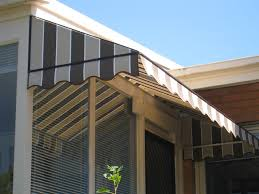 Cafe Awnings Melbourne Canopies U0026 Fixed Awnings Melbourne Shadewell Awnings U0026 Blinds