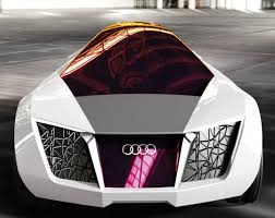 audi sports car audi r02 concept sports car for milanese businessmen tuvie