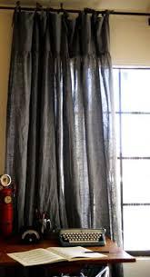 Braided Velvet Curtain Velvet Curtain Panel In Choice Of Color Velvet Curtains
