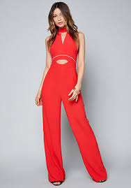 one jumpsuits jumpsuits rompers white black bebe