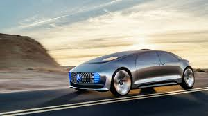 audi rsq concept car 6 auto design visionaries who could make apple u0027s titan car a reality