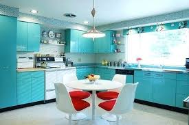 youngstown kitchen cabinets by mullins youngstown kitchen cabinets petersonfs me