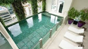 Interior Swimming Pool Houses 18 Rejuvenating Indoor Pool Inspirations Home Design Lover