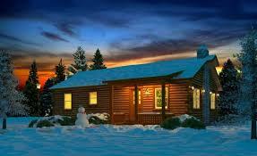 golden eagle log homes floor plans archives mywoodhome com