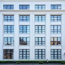 minimalism architecture neijin0218 u0027s most recent flickr photos picssr
