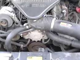 how to convert chevrolet lt1 to lt4 350hp hi performance part 1