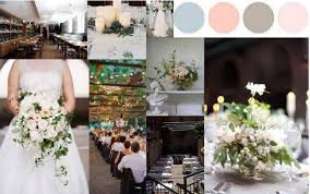 wedding flowers montreal wedding inspiration my flowers ooh something shiny