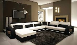 Leather Sectional Sofa Clearance Modern Sectional Sofa Dynamicpeople Club