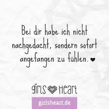 sprüche zur liebe liebe auf den ersten blick mehr sprüche auf www girlsheart de