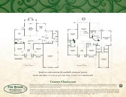 dimensions of a three car garage more living space for your nj new home