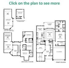 alegria plan for sale richmond tx trulia