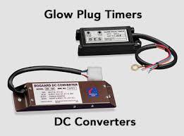 bogaard distributors home of the gps digital speedometer turbo