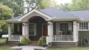 home addition plans best 25 home addition plans ideas on pinterest master suite