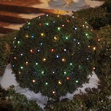 breathtaking cordless christmas tree lights 59 with additional