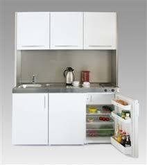 mini cuisine studio mini cuisine studio line 150 basic pack et play studioline
