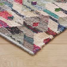 Different Types Of Carpets And Rugs Buying Guide Rugs