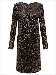 coast dresses sale coast dresses last season fresh hobbs women s dresses sale at