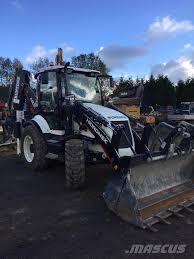 supra 2016 used hidromek hmk102b supra backhoe loaders year 2016 price