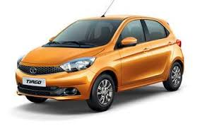 tata motors announces price hike on entire range from january 2018