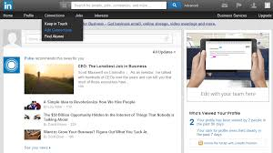 How To Put Your Linkedin Profile On Your Resume Import My Contacts From Outlook To Linkedin Outlook Social